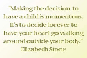 making-the-decision-to-have-a-child