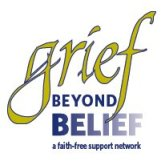 grief beyond belief