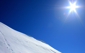 Snow-Hill